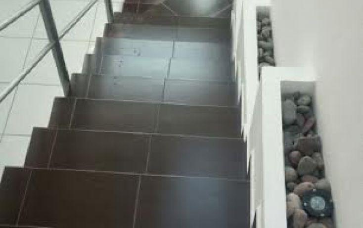 Foto de casa en venta en, valle imperial, zapopan, jalisco, 1244797 no 05
