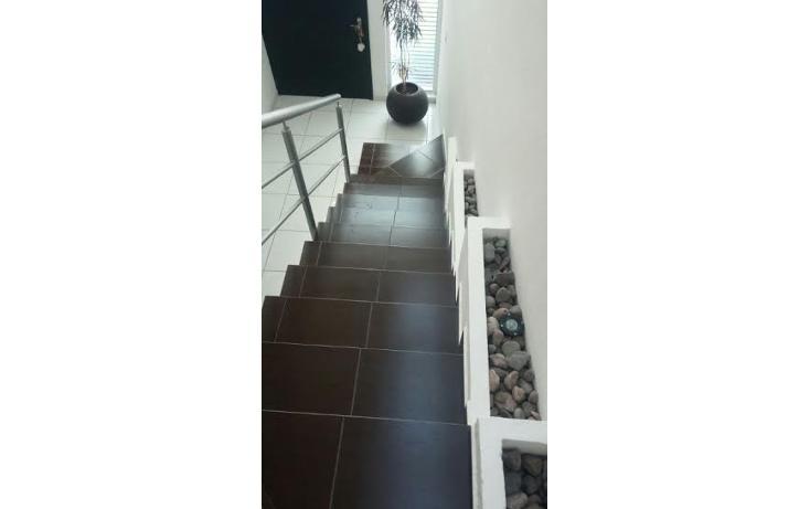 Foto de casa en venta en  , valle imperial, zapopan, jalisco, 1244797 No. 05
