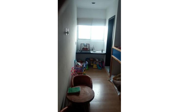 Foto de casa en venta en  , valle imperial, zapopan, jalisco, 1244797 No. 09