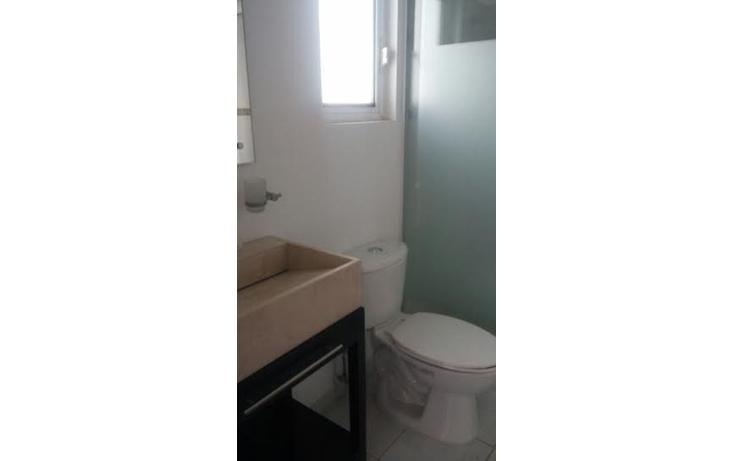 Foto de casa en venta en  , valle imperial, zapopan, jalisco, 1244797 No. 10