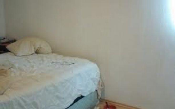 Foto de casa en venta en, valle imperial, zapopan, jalisco, 1244797 no 12