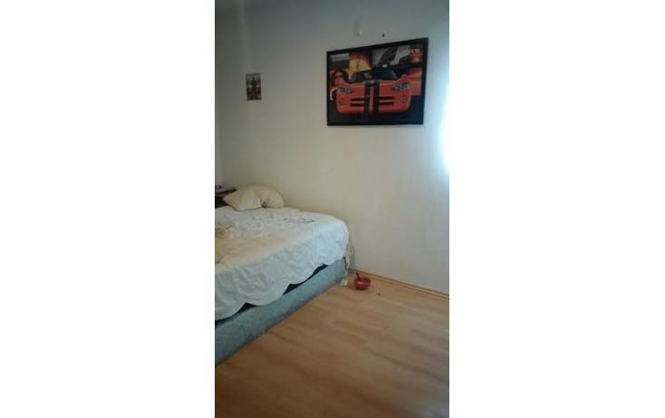 Foto de casa en venta en  , valle imperial, zapopan, jalisco, 1244797 No. 12