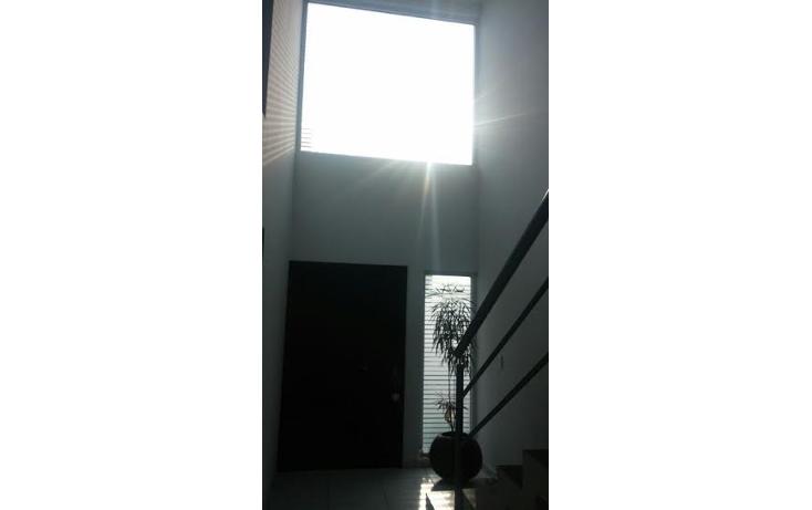 Foto de casa en venta en  , valle imperial, zapopan, jalisco, 1244797 No. 19