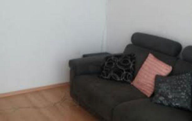 Foto de casa en venta en, valle imperial, zapopan, jalisco, 1244797 no 23