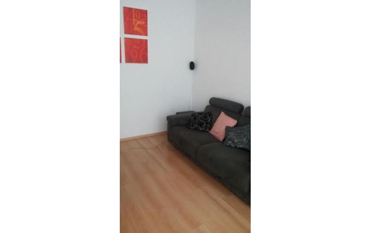 Foto de casa en venta en  , valle imperial, zapopan, jalisco, 1244797 No. 23