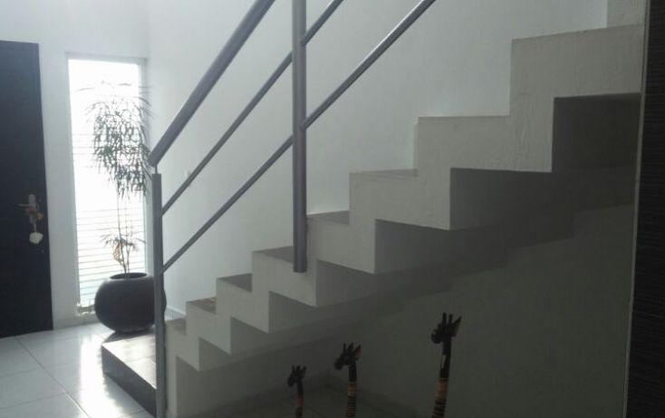 Foto de casa en venta en, valle imperial, zapopan, jalisco, 1244797 no 24