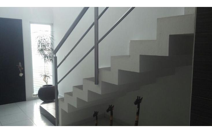 Foto de casa en venta en  , valle imperial, zapopan, jalisco, 1244797 No. 24