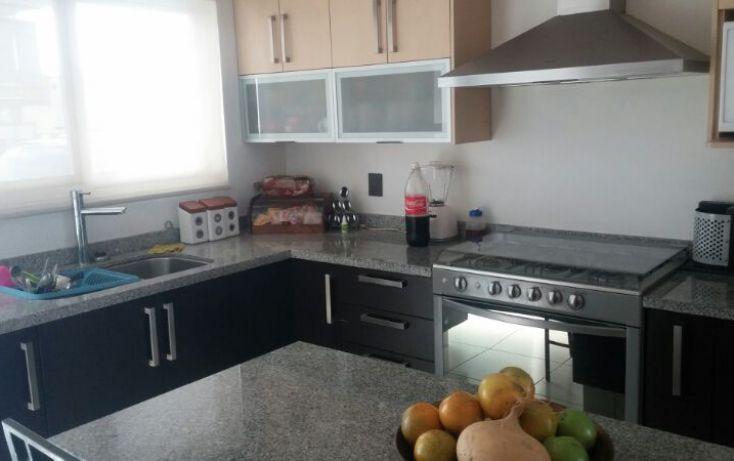 Foto de casa en venta en, valle imperial, zapopan, jalisco, 1244797 no 26