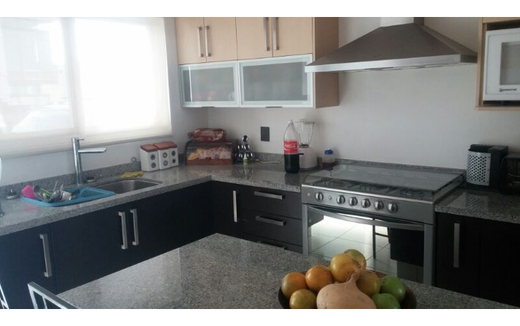 Foto de casa en venta en  , valle imperial, zapopan, jalisco, 1244797 No. 26