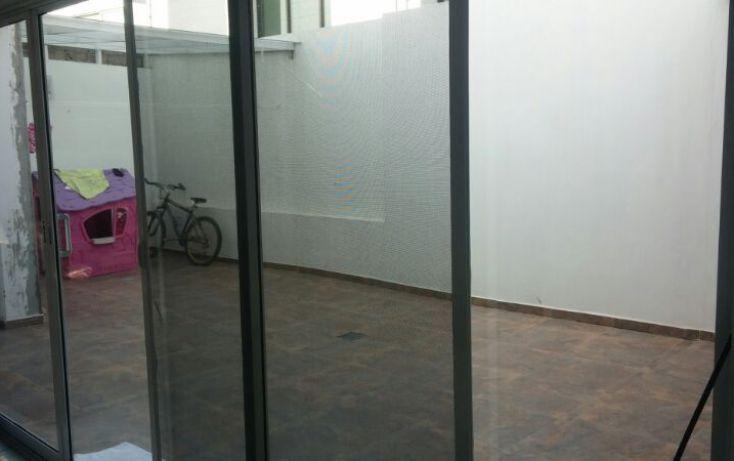 Foto de casa en venta en, valle imperial, zapopan, jalisco, 1244797 no 27