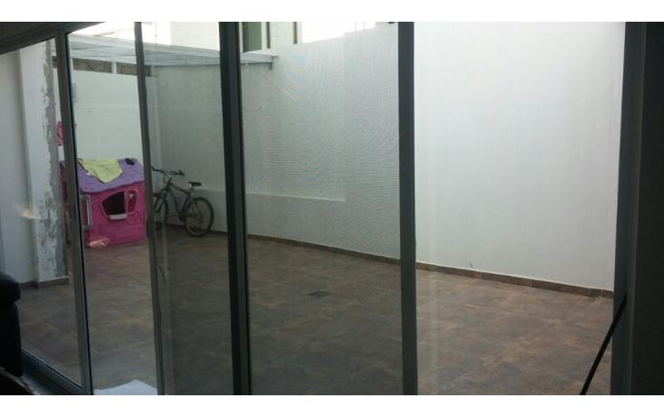 Foto de casa en venta en  , valle imperial, zapopan, jalisco, 1244797 No. 27