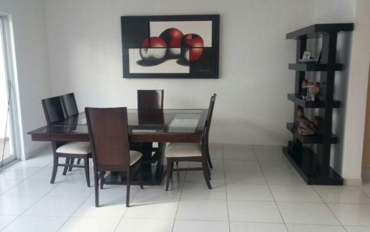 Foto de casa en venta en, valle imperial, zapopan, jalisco, 1244797 no 28