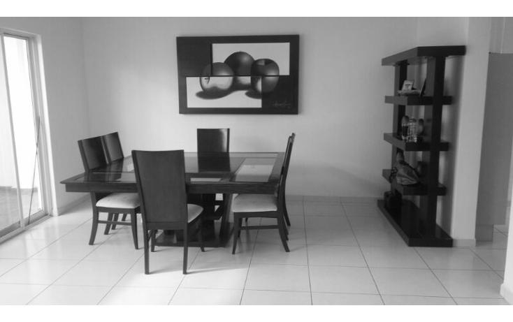 Foto de casa en venta en  , valle imperial, zapopan, jalisco, 1244797 No. 28