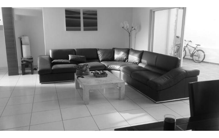 Foto de casa en venta en  , valle imperial, zapopan, jalisco, 1244797 No. 29