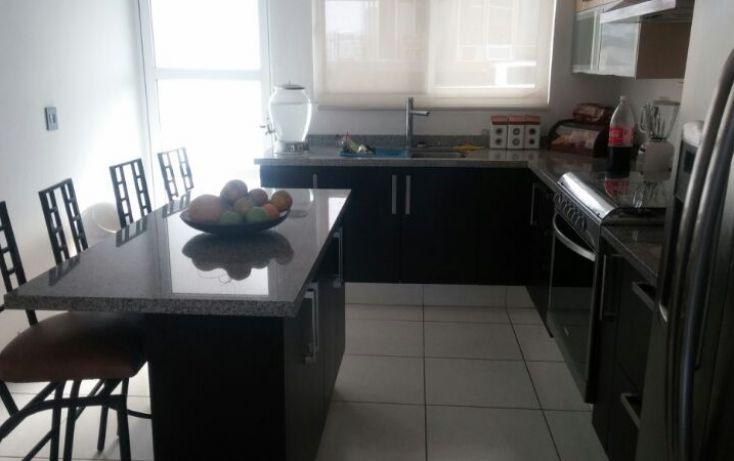 Foto de casa en venta en, valle imperial, zapopan, jalisco, 1244797 no 30
