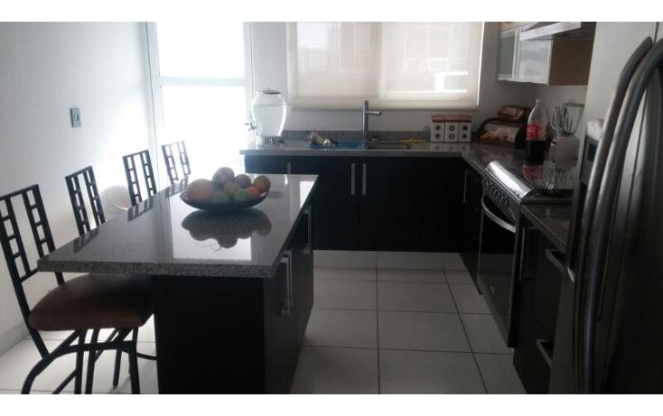 Foto de casa en venta en  , valle imperial, zapopan, jalisco, 1244797 No. 30