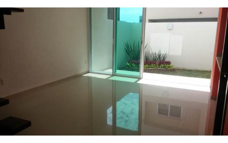 Foto de casa en venta en  , valle imperial, zapopan, jalisco, 1244807 No. 05