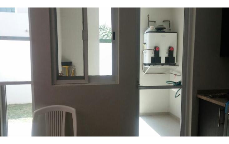 Foto de casa en venta en  , valle imperial, zapopan, jalisco, 1244807 No. 06