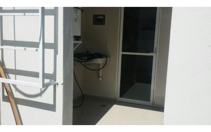 Foto de casa en venta en  , valle imperial, zapopan, jalisco, 1244807 No. 10