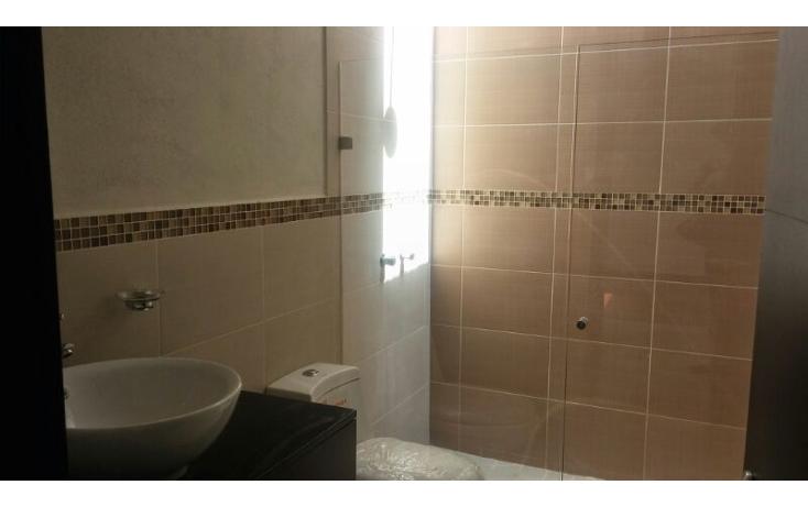 Foto de casa en venta en  , valle imperial, zapopan, jalisco, 1244807 No. 19