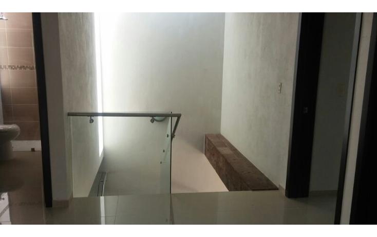 Foto de casa en venta en  , valle imperial, zapopan, jalisco, 1244807 No. 23
