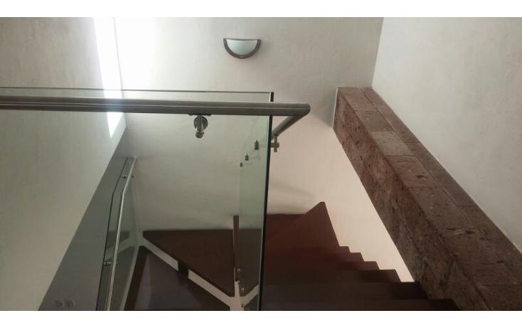 Foto de casa en venta en  , valle imperial, zapopan, jalisco, 1244807 No. 26