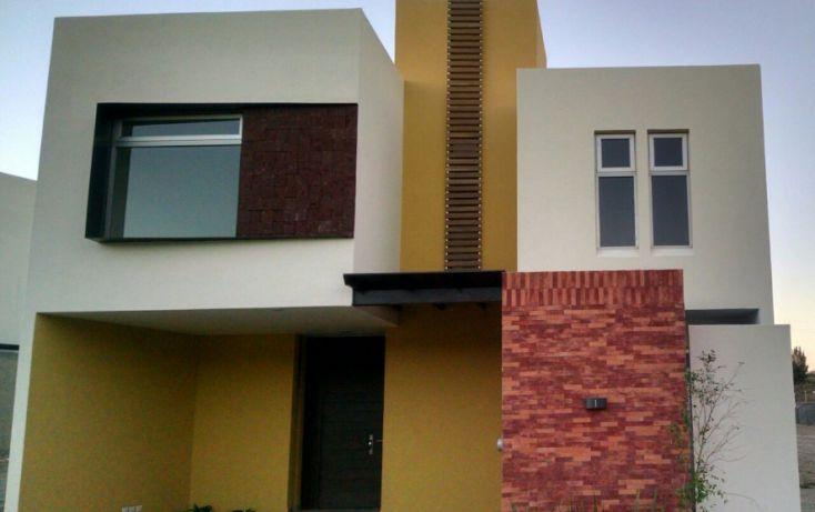 Foto de casa en venta en, valle imperial, zapopan, jalisco, 1396381 no 01