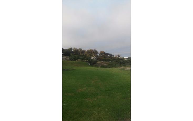 Foto de casa en venta en  , valle imperial, zapopan, jalisco, 1396381 No. 03