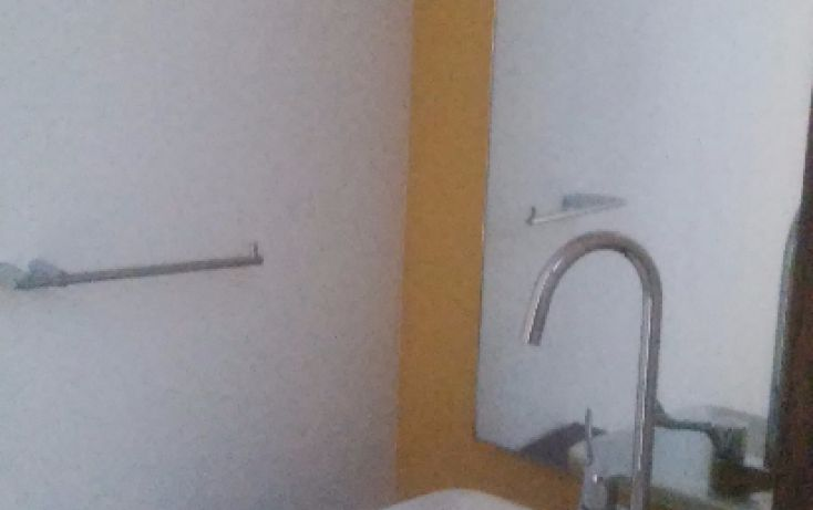 Foto de casa en venta en, valle imperial, zapopan, jalisco, 1396381 no 04