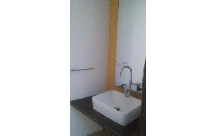 Foto de casa en venta en  , valle imperial, zapopan, jalisco, 1396381 No. 04