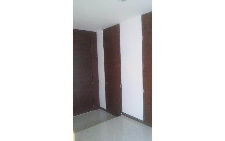 Foto de casa en venta en  , valle imperial, zapopan, jalisco, 1396381 No. 05