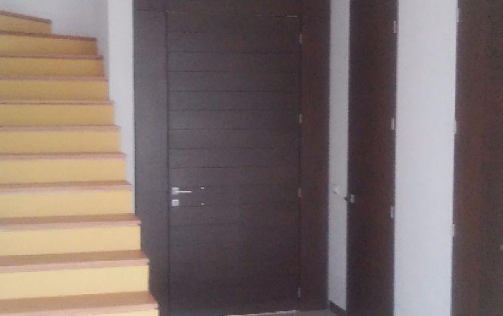 Foto de casa en venta en, valle imperial, zapopan, jalisco, 1396381 no 06