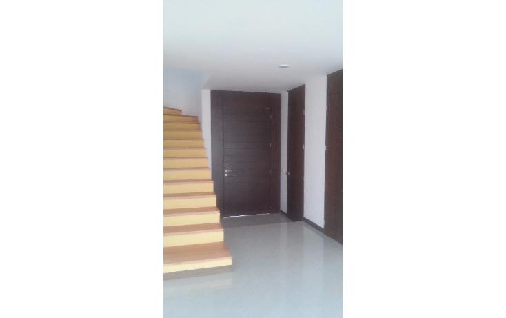Foto de casa en venta en  , valle imperial, zapopan, jalisco, 1396381 No. 06
