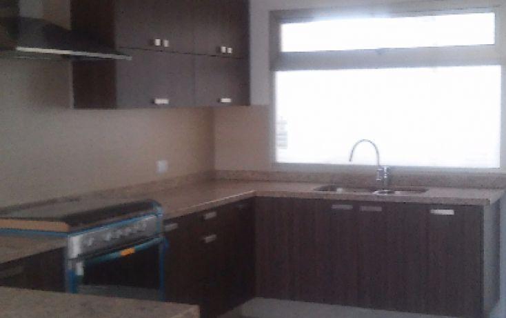 Foto de casa en venta en, valle imperial, zapopan, jalisco, 1396381 no 07