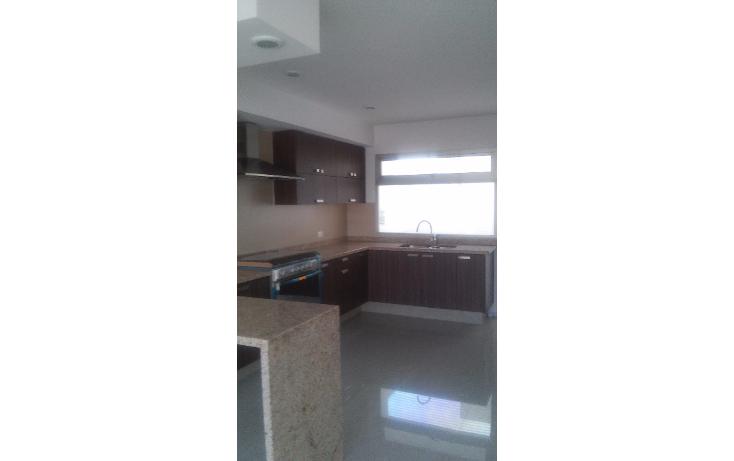 Foto de casa en venta en  , valle imperial, zapopan, jalisco, 1396381 No. 07
