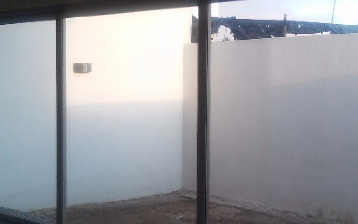 Foto de casa en venta en, valle imperial, zapopan, jalisco, 1396381 no 08