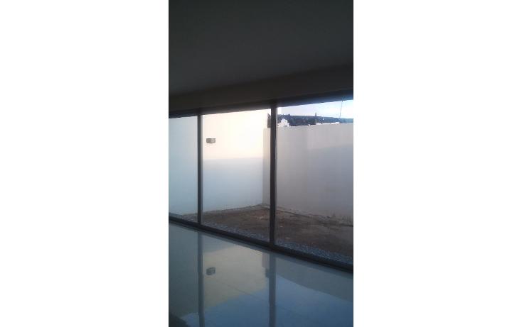 Foto de casa en venta en  , valle imperial, zapopan, jalisco, 1396381 No. 08