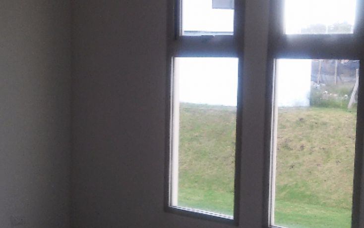 Foto de casa en venta en, valle imperial, zapopan, jalisco, 1396381 no 09