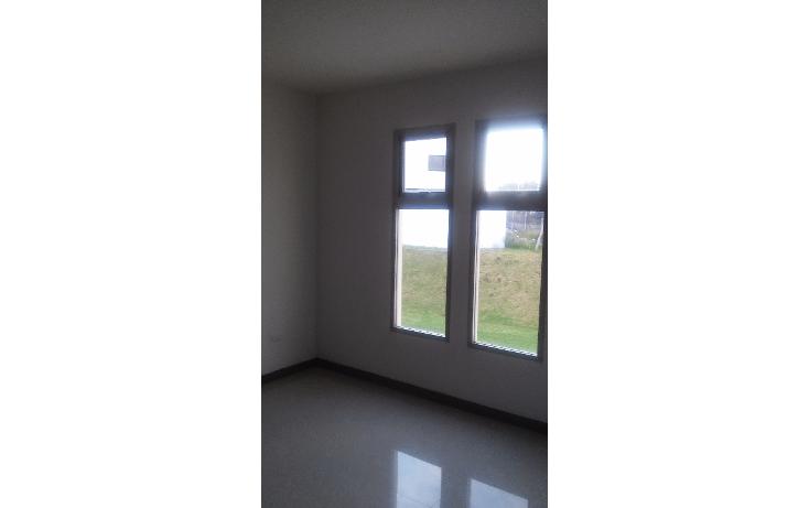 Foto de casa en venta en  , valle imperial, zapopan, jalisco, 1396381 No. 09