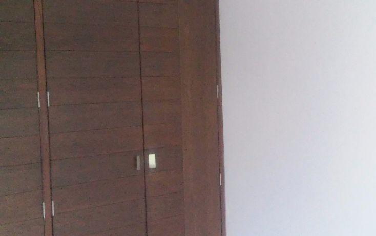 Foto de casa en venta en, valle imperial, zapopan, jalisco, 1396381 no 10