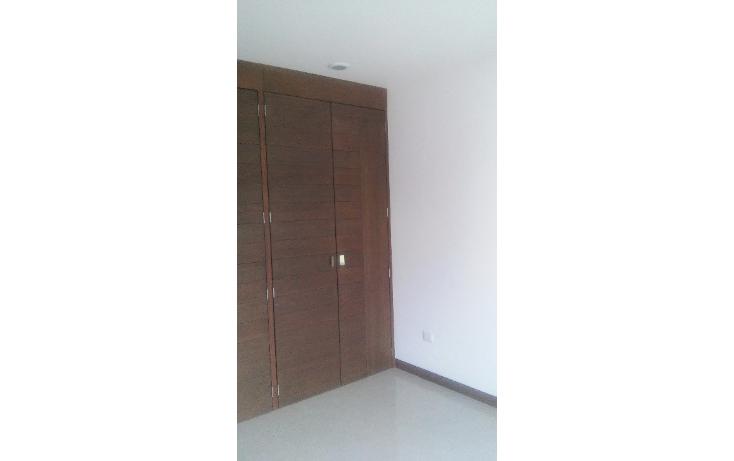 Foto de casa en venta en  , valle imperial, zapopan, jalisco, 1396381 No. 10