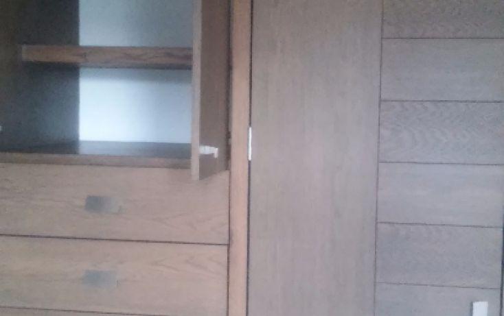 Foto de casa en venta en, valle imperial, zapopan, jalisco, 1396381 no 11