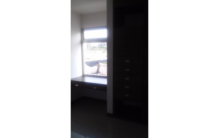 Foto de casa en venta en  , valle imperial, zapopan, jalisco, 1396381 No. 13