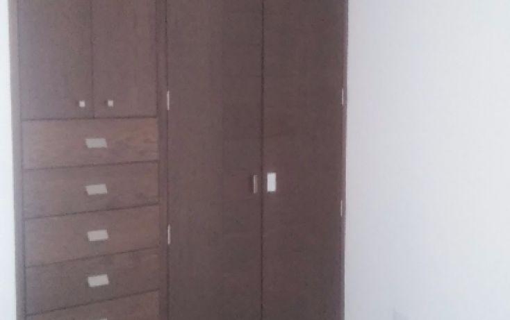 Foto de casa en venta en, valle imperial, zapopan, jalisco, 1396381 no 14