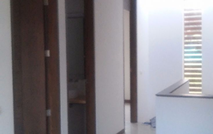 Foto de casa en venta en, valle imperial, zapopan, jalisco, 1396381 no 15