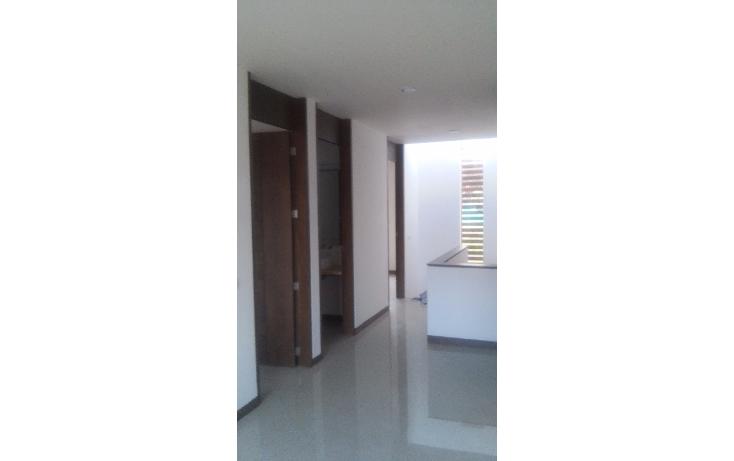 Foto de casa en venta en  , valle imperial, zapopan, jalisco, 1396381 No. 15