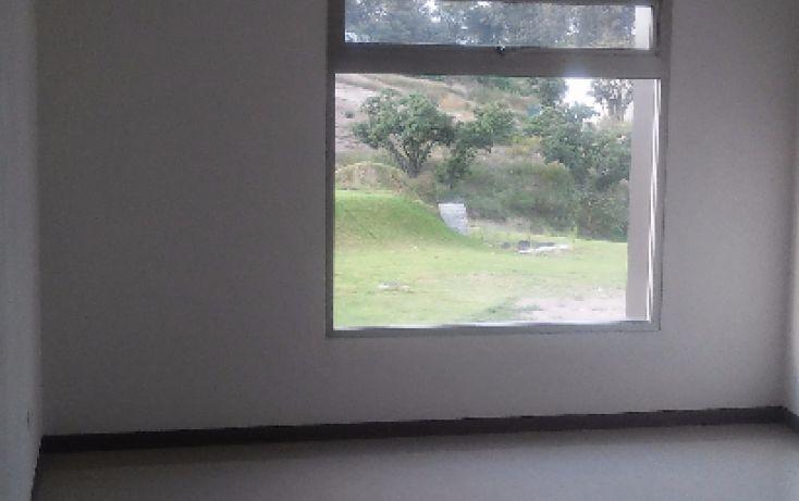 Foto de casa en venta en, valle imperial, zapopan, jalisco, 1396381 no 16
