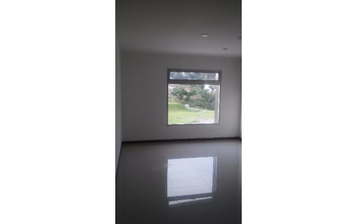 Foto de casa en venta en  , valle imperial, zapopan, jalisco, 1396381 No. 16