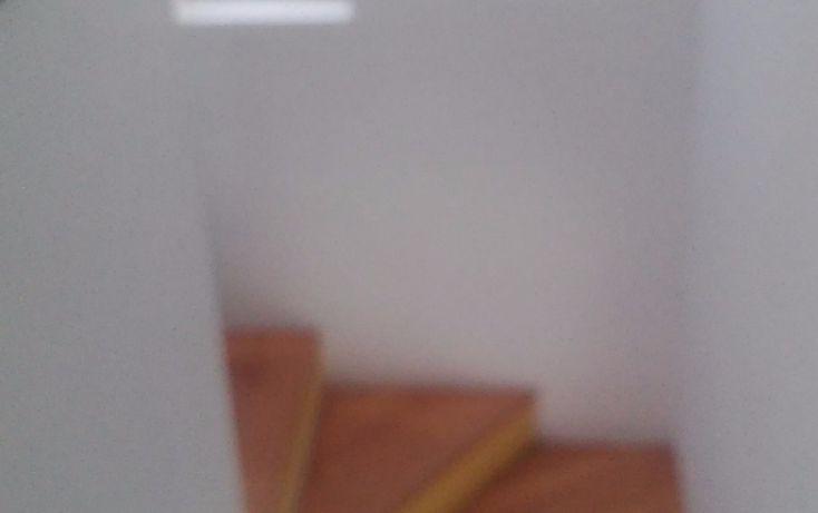Foto de casa en venta en, valle imperial, zapopan, jalisco, 1396381 no 18