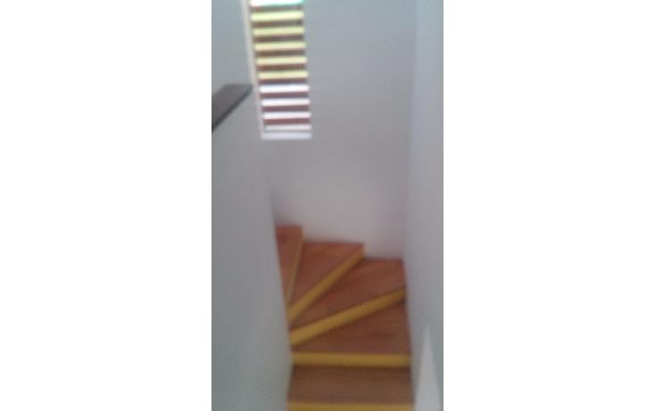 Foto de casa en venta en  , valle imperial, zapopan, jalisco, 1396381 No. 18